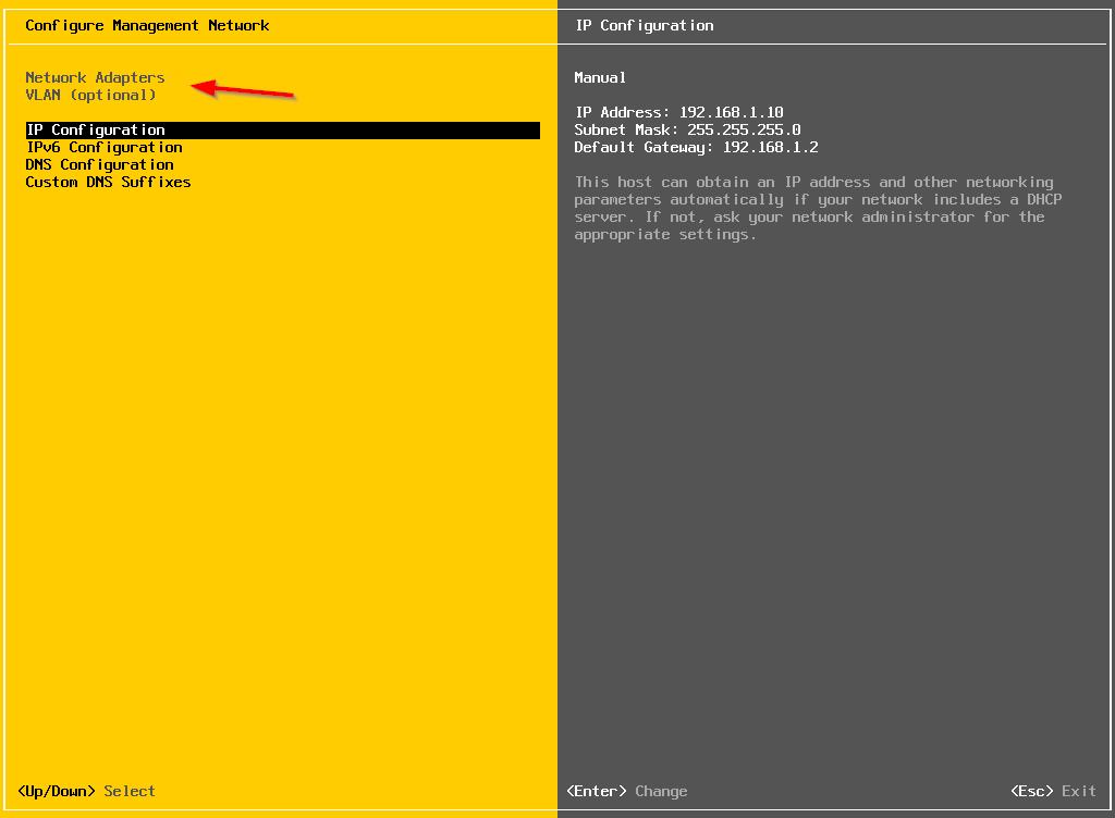 2015-02-11 21_42_46-vlabdkcphesxi01 - VMware Workstation.png