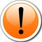 ALERT: vSphere Web Client 5.0 fails to load