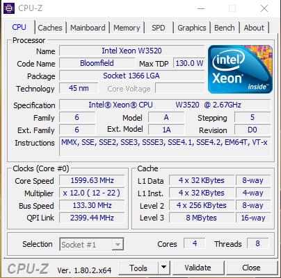 2017-10-15 14_47_47-CPU-Z.png
