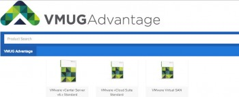 vmug-advantage-has-esxi-and-vcsa-6-7-with-365-day-keys