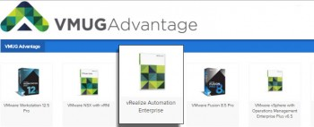 vrealize-automation-enterprise-is-now-on-vmug-advantage-evalexperience
