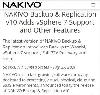 nakivo-releases-v10