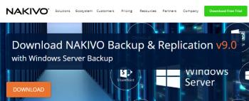 nakivo-v9-adds-physical-windows-server-backups