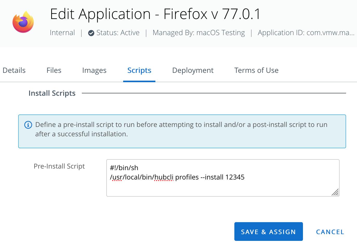 Firefoxhubcli.png
