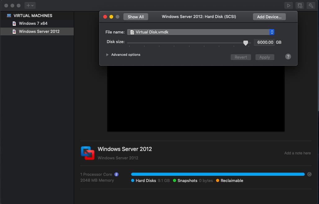 Screen Shot 2020-08-15 at 6.05.20 pm.png