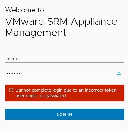 SRM error.jpg