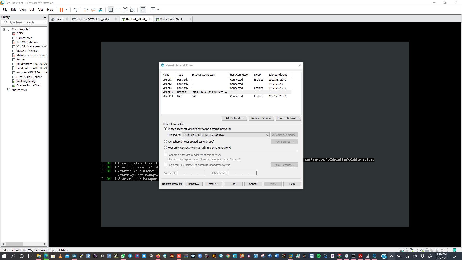 Screenshot (450).png