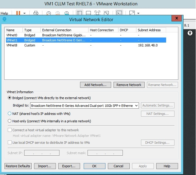 Virtual Network Editor.jpg