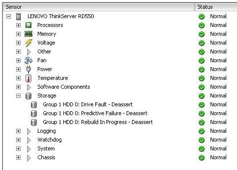 vmware-disks.JPG