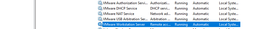 vmware service.PNG