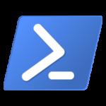 PowerShell for Visual Studio Code Updates – February 2021