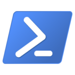 Updating help for the PSReadLine module in Windows PowerShell 5.1